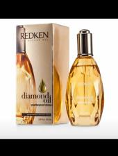 Redken Diamond Oil Shatterproof Shine 3.4 fl oz free shipping