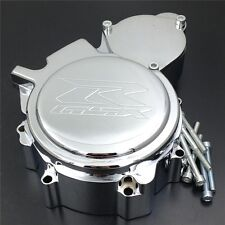 Side Engine Stator Cover Crankcase For Suzuki GSXR600 GSX-R 750 2006-2016 07 08