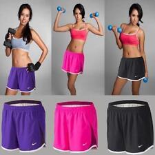 Ropa y complementos deportivos Nike