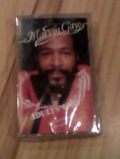 Marvin Gaye - Adults Only - Cassette - SEALED