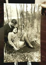 Art Woman photo female vintage antique