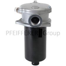 Hydraulik Rücklauffilter HF10.060 P025