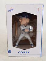 Corey Seager Bobbleheead LA Dodgers Baseball 2016 #5 9 of 10