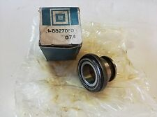 GM Vauxhall Bedford Opel Gear box clutch release bearing 8827050 8827074