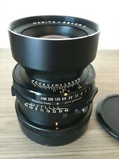 Mamiya Sekor C 180mm f4.5 for RB67