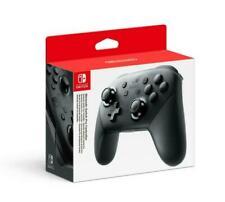 Nintendo Switch Pro (HACAFSSKA) Gamepad