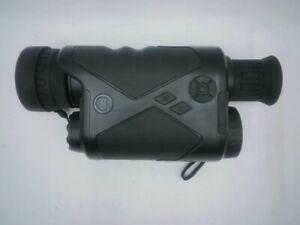 Bushnell Equinox Z2 4.5x40mm Digital Night Vision Monocular 260240 - Used