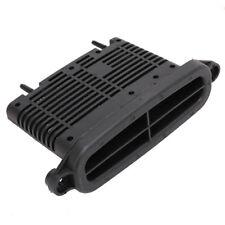 Xenon LED AHL Modul Treibermodul Treiber Fur Bmw 5 F10 F11 F07 63117316217