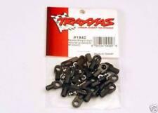 Pièces et accessoires Traxxas 1/6 pour véhicules RC