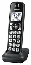 Panasonic Kx-Tgda51M Dect 6.0 Digital Additional Cordless Handset for Kx-Tgd564M