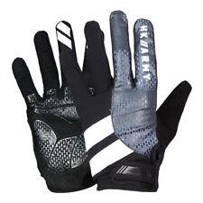 Hk Army Freeline Gloves - Graphite - Medium