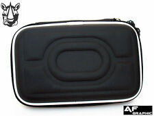 V27u Hard Case Cover for TOSHIBA Canvio Alu 3S 1 TB External Portable Hard Drive
