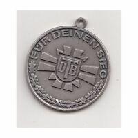 Medaille Badisches Landesturnfest Lörrach  Nr. 14/6/14
