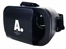 Absolut Vodka VR Brille 360° (Grad) Universell Virtual Reality für Smartphones