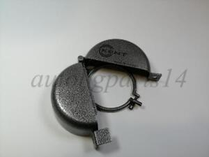 Fuel Tank Cap PROTECTOR ANTI THEFT COVER 80mm fit RENAULT MERCEDES MAN VOLVO DAF