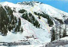 BF38269 innsbruck tirol olympishcen ski austria  sports sportif
