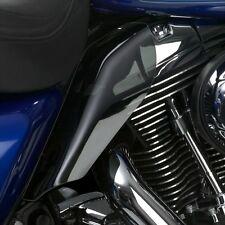 Déflecteurs Protecteur Chaleur Pour Monture intermédiaire de Harley-Davidson Air