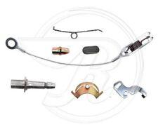 Raybestos H2660 Drum Brake Self-Adjuster Repair Kit - Made in USA