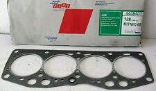 Fiat X1/9 X19 128 1300  SOHC head gasket Genuine Fiat 4448401 1.2mm