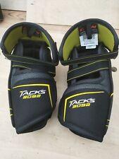 New listing CCM Tacks 3092 Elbow Pads Ice Hockey Roller Hockey Senior Adult Medium.