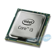 ART.169 PROCESSORE INTEL CORE I3-550 - 4M CACHE - 3,20 GHZ - NUOVO