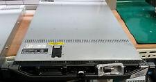 Spirent SR 3920 V2 Application Tester