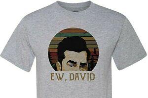 Schitt's Creek - David Rose Rainbow - EW, David - Best TV Series Ever