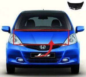 Honda Jazz 2008-2015 Bonnet Brand New Premium Quality Primed Insurance Approved