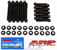 """ARP 154-3605 Cylinder Head Bolts Ford 289/302 w/ 7/16"""" Bolts & 351W Style Heads"""