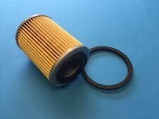 Lanchester 14 leda (LJ200) filtre à huile & d'étanchéité anneau