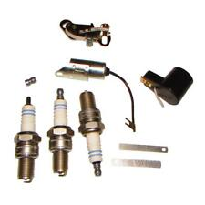 Tune Up Kit Fits Ford Tractor Ohv 3 Cylinder 2000 2600 Free Shipping 309788
