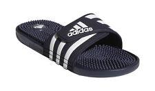 07826 da Sandali Sz uomo Adidas Slides Sport Navy Athletic 8 Adissage zwZnB