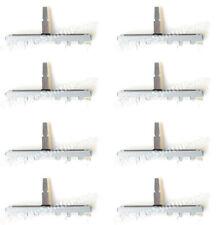 8 X CHANNEL FADER AKAI APC20 APC40 (NO MKII) VOLUME SLIDE POTENTIOMETER SLIDER