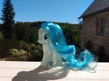 My little pony PEARLIZED COLORATURA mon petit poney mein kleines G4