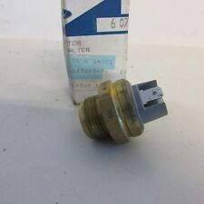 Bulbo sensore temperatura 77fb8b607a3d Ford Fiesta Mk1 76-83 (14850 20D-2-D-1a)