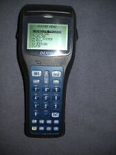 DENSO BHT304Q  2D /  QR code  scanner