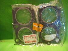 KAWASAKI KZ10001981-82 KZ1000-R '82-83 CYLINDER HEAD GASKETS OEM #11004-1106