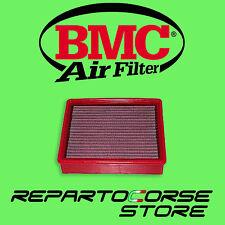 Filtro BMC LAND ROVER DEFENDER 2.5 TD5 4WD 122CV DAL 1998 AL 2006 / FB219/01-D