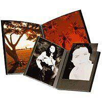 ITOYA Art Profolio Storage/Display Book - Album x 1 #IA-12-7