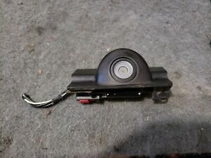 2009-2012 Volkswagen Routan Rear Back Up Camera OEM 05026338AC