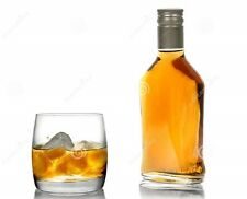 How to Make Pure Corn Whiskey - MUST HAVE for amateurs - pdf format