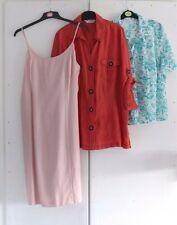 Size 18 Bundle of Ladies Clothes M&S BHS   #3