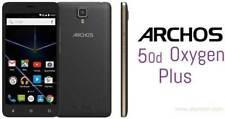 """ARCHOS 50D Oxygen Plus """"NO DEMO"""""""