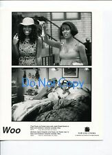 Paula Jai Parker Jada Pinkett Smith Dave Chapelle Woo Original Press Still Photo