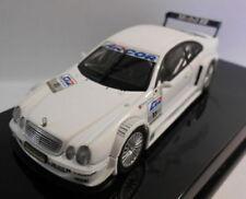 Voitures miniatures AUTOart pour Mercedes