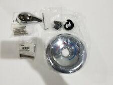 Moen Shower Handle & Trim Rebuild Kit -Chrome 17-222 *01