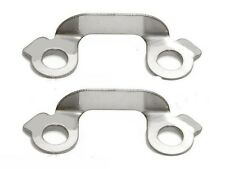 Siruda Turbo Locking Tabs - S14 S14a 200sx SR20DET T25 T28