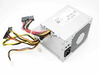Power Supply for Dell Optiplex DT 760 780 960 980 F255E-01 H255E-01 D255P-00