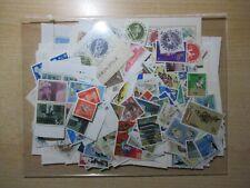 D2/3111 FRANKATURWARE POSTAGE JAPAN NIPPON 28.830 YEN xx
