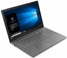 Lenovo V330 15.6 inch (1TB,Intel Core i5 8th Gen., 3.40 GHZ, 8GB) Laptop - Silver - 81AX00HEAU